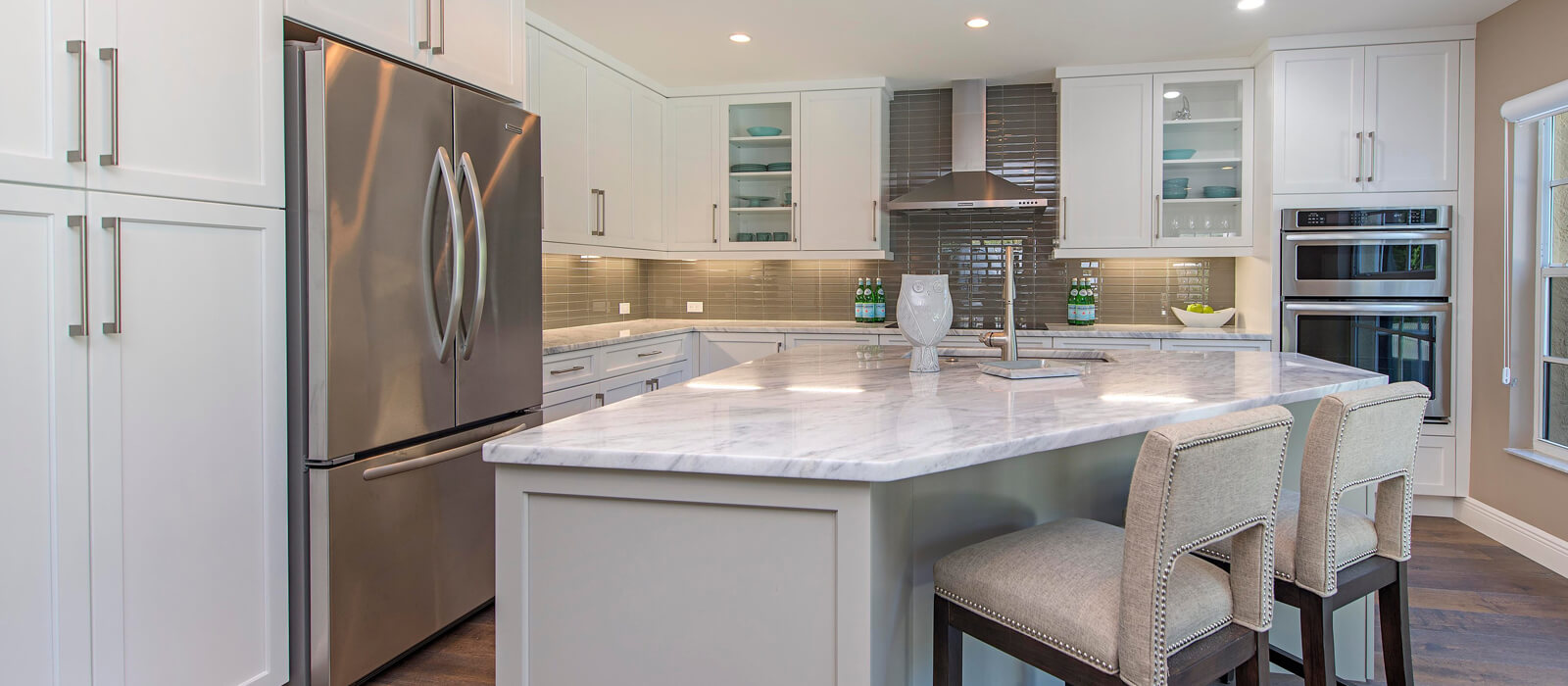 contemporary kitchens gallery. contemporary kitchen gallery kitchens n