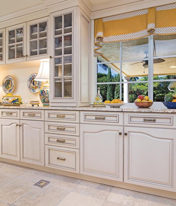 Allure Cabinetry U0026 Showroom